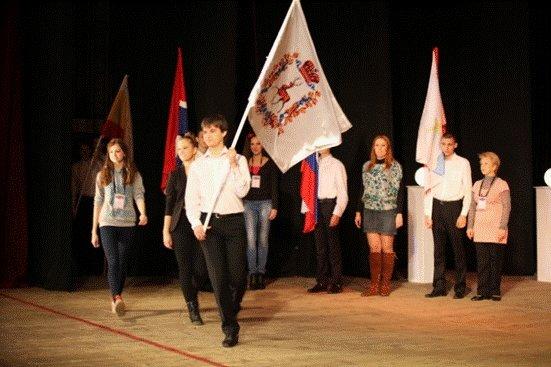 Всероссийский конкурс театров моды в рамках всероссийского фестиваля художественного творчества я вхожу в мир